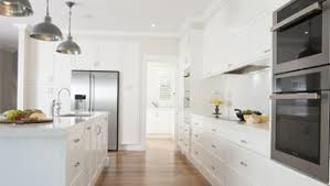 Kitchen Appliances Sydney Kitchen Cabinets Cabinet Makers Sydney - Kitchen cabinets maker