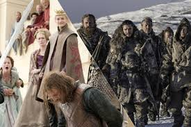 game of thrones do the critics u0027 opinions actually matter