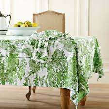 Williams Sonoma Table Linens - 230 best holly u0027s wedding images on pinterest hairstyles