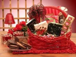 How To Make Gift Baskets How To Make Valentine Gift Baskets Ebay