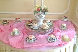 high tea baby shower archives mom skills