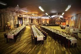 wedding venues utah blue sky ranch wanship ut