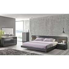 bedrooms modern wood bedroom sets for inspirations modern