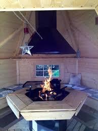 Garden Summer Houses Scotland - best 25 bbq hut ideas on pinterest bbq gazebo rustic outdoor