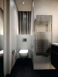 office design office toilet interior design dental office