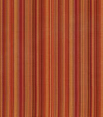 Outdoor Fabric Outdoor Fabric Solarium Rydell Salsa Joann