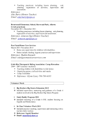 information technology graduate resume sle parisa haghani thesis informix resume outsource india homework