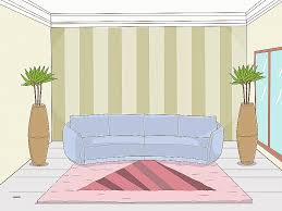 camouflage living room furniture camouflage living room furniture elegant 3 ways to make a ceiling
