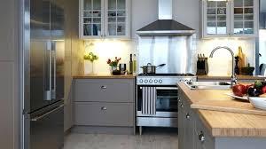 kitchen design newport news va 1 kitchen howtodiet club
