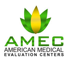american medical evaluation centers 11 photos u0026 20 reviews