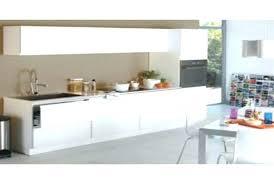 cuisine simulation simulation cuisine amenagee alinea cuisine amenagee meubles cuisine