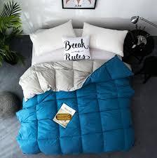 Polar Fleece Duvet Cover List Manufacturers Of Micro Fleece Duvet Cover Buy Micro Fleece