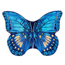 Abyss Bath Rugs Abyss Butterfly Bath Rug 100 Exclusive Bloomingdale U0027s