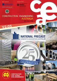 construction engineering australia v2 05 oct nov 2016 by epc