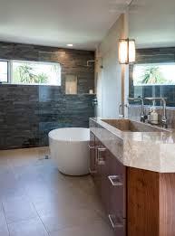 100 bathroom design seattle 100 kitchen design seattle