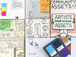 What Your Favourite Colour Says About You 16 Famous Designers Show Us Their Favorite Notebooks