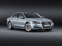audi a8 0 60 8 best audi a8 images on audi a8 cars and a8 w12