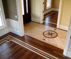 How Do You Clean Wood Laminate Floors Indulging Design Way To Laminate S Way To Clean Way To Clean Wood
