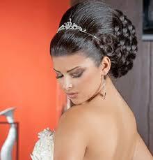 Hochsteckfrisurenen Prinzessin by Arabische Hochzeitsfrisuren Genießen Sie Die Schönheit