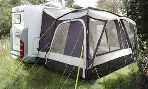 Free Standing Motorhome Awning Outdoor Revolution Movelite Pro Carbon Midi Drive Away Motorhome