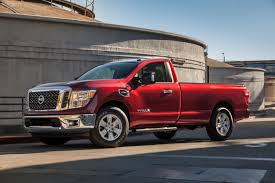 nissan nvp 4x4 seriously nissan intends to quintuple titan volume and market