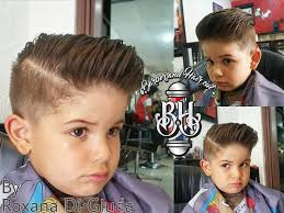 pompadour haircut toddler pompadour haircut toddler hairstyle joora black and haircuts kid