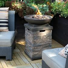 Firepit On Sale Tank Pits Unique Articles With Propane Pit For Sale