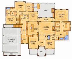 house plans home plans floor plans 24 awesome better house plans parik info
