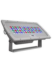 Lighting Fixture Manufacturers Usa Led Architectural Lighting Products Griven Usa Manufacturer