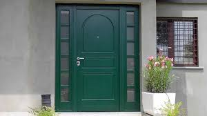 porte blindate da esterno porte blindate by arredamentiancona it