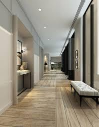 small corridor kitchen design ideas the galley kitchen using a modern kitchen corridor