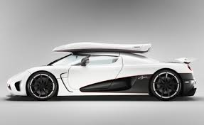 koenigsegg black koenigsegg agera r speed racer inspired custom edition