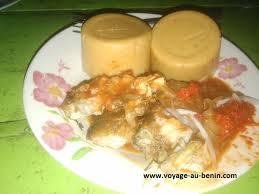 cuisine au cuisine béninoise quelques plats authentiques du bénin