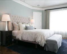 COLOUR SPOTLIGHT  Benjamin Moore Yarmouth Blue HC Blue - Benjamin moore master bedroom colors