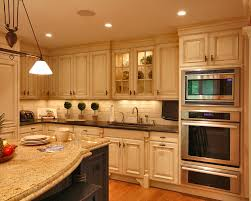 Consumer Reports Kitchen Cabinets by Kitchen Wolf Microwave Drawer For Staple Appliance In Your