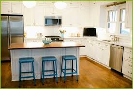 kitchen island with cabinets and seating kitchen cabinet island awesome gorgeous kitchen island cabinets