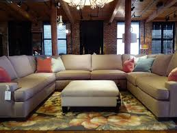 Cheap Sectional Sofas Toronto Sofas And Chairs Barrymore