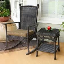 rectangular patio table umbrella tev1rns cnxconsortium org