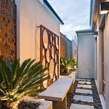 Eagle Outdoor House Decoration Outdoor Metal Art Decor
