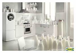 Mobiletti Bagno Ikea by Awesome Ikea Cucine Accessori Ideas Ideas U0026 Design 2017