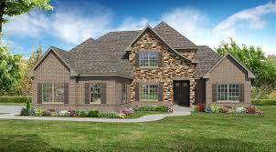 Dayton Homearama  Design Homes  Development - Design homes dayton