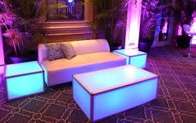 wedding furniture rental party rental wedding event rental furniture niche event