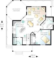 one cottage plans one bedroom cabin plans bullislandanglers org
