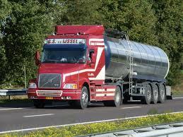 volvo trucks holland trucks in actie u0027s most interesting flickr photos picssr