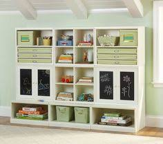 michaels wood fruit boxes pottery barn kids esque toy storage a