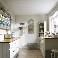 kitchen galley ideas galley kitchen makeovers small galley kitchen layout ideas galley