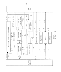 floor plan of an office patent us6670777 ignition system and method google patents