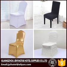Salon Chair Covers List Manufacturers Of Salon Chair Cover Buy Salon Chair Cover