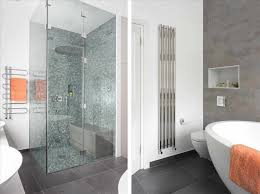 bathroom tile ideas 2013 bathroom tile designs 2013 caruba info