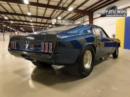 69 ford mustang fastback for sale 1969 ford mustang gateway cars 19